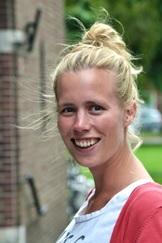 Emma Hermans Praktijk voor Kinderfysiotherapie
